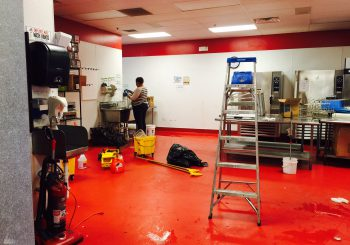 My Fit Foods Restaurant Kitchen Heavy Duty Deep Cleaning Service in Dallas TX 016 f86fdee4bb434bb5d198d11db47399a0 350x245 100 crop My Fit Foods Restaurant Kitchen Heavy Duty Deep Cleaning Service in Dallas, TX