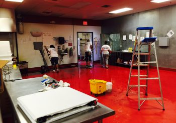 My Fit Foods Restaurant Kitchen Heavy Duty Deep Cleaning Service in Dallas TX 020 db707ebdd9dd18eec082bf2a5b803559 350x245 100 crop My Fit Foods Restaurant Kitchen Heavy Duty Deep Cleaning Service in Dallas, TX