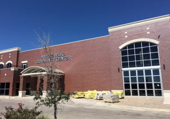 Myrtle Wilks Community Center Final Post Construction Cleaning in Cisco Texas 012 58d58e71b35d522d62ce325cb2cf188f 350x245 100 crop Community Center Final Post Construction Cleaning in Cisco, TX