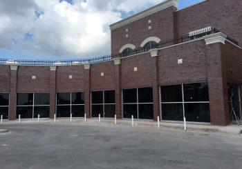 Myrtle Wilks Community Center Post Construction Cleaning in Cisco TX 001 31734103b56f393fe54caa9fbb4d1a09 350x245 100 crop Myrtle Wilks Community Center Post Construction Cleaning in Cisco, TX