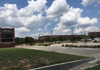 Myrtle Wilks Community Center Post Construction Cleaning in Cisco TX 003 07ad6c933c133e0927715e4fe0c43443 350x245 100 crop Myrtle Wilks Community Center Post Construction Cleaning in Cisco, TX