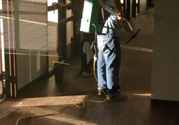 Myrtle Wilks Community Center Post Construction Cleaning in Cisco TX 011 e1ee8fb32c8c64423988c05efb02a540 350x245 100 crop Myrtle Wilks Community Center Post Construction Cleaning in Cisco, TX