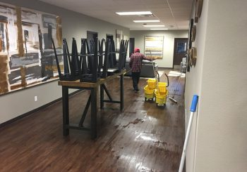 Myrtle Wilks Community Center Post Construction Cleaning in Cisco TX 021 58edab9b5baec589e9caad51d8ef1824 350x245 100 crop Myrtle Wilks Community Center Post Construction Cleaning in Cisco, TX