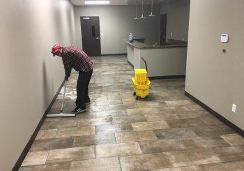 Myrtle Wilks Community Center Post Construction Cleaning in Cisco TX 026 f122001bc3e6b46ebc1a40583d9b4c46 350x245 100 crop Myrtle Wilks Community Center Post Construction Cleaning in Cisco, TX
