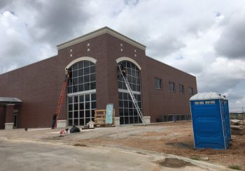 Myrtle Wilks Community Center Post Construction Cleaning in Cisco TX 028 2c6f5cd97d9ce35a1e48d6e3fee361e9 350x245 100 crop Myrtle Wilks Community Center Post Construction Cleaning in Cisco, TX