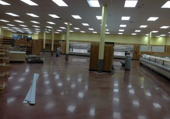National Grocery Store Chain Final Post Construction Cleaning in Denver CO 02 70072963022efbfb8c835e184cd5b31a 350x245 100 crop Grocery Store Chain Final Post Construction Cleaning in Denver, CO