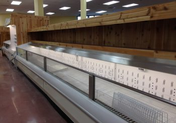 National Grocery Store Chain Final Post Construction Cleaning in Denver CO 28 21ba75caef496ea64fc36c5df13065aa 350x245 100 crop Grocery Store Chain Final Post Construction Cleaning in Denver, CO