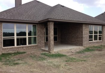 New Beautiful Home Rough Post Construction Clean Up Service in Justin Texas 02 176fb102a145d0155c9f7f371a68ed9c 350x245 100 crop New House Rough Post Construction Cleaning in Justin, TX
