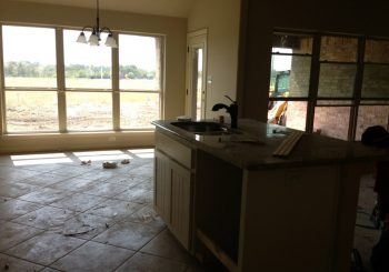 New Beautiful House Rough Post Construction Clean Up Service in Justin Texas 12 0d64b724402ccc2edad2992771de77fe 350x245 100 crop New House Rough Post Construction Cleaning in Justin, TX