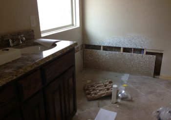 New Beautiful House Rough Post Construction Clean Up Service in Justin Texas 14 cf31c188987249c722f8bd859cb9bb54 350x245 100 crop New House Rough Post Construction Cleaning in Justin, TX