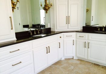 New Home Post Construction Cleaning Service in Southlake TX 07 79dc6b1b2079a0e01ec994e8540c4545 350x245 100 crop New Home Post Construction Cleaning Service in Southlake, TX
