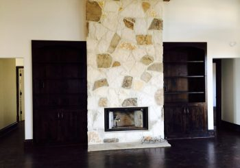 New Home Post Construction Cleaning Service in Southlake TX 09 41fc6a098bd25a36929cdbb805c97f1c 350x245 100 crop New Home Post Construction Cleaning Service in Southlake, TX