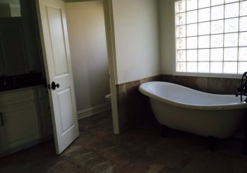 New Home Post Construction Cleaning Service in Southlake TX 15 78519e34d907e43c04e7819d73ca9e12 350x245 100 crop New Home Post Construction Cleaning Service in Southlake, TX