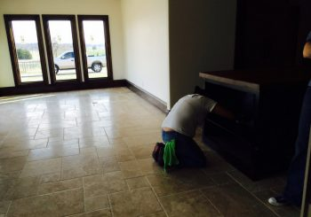New Home Post Construction Cleaning Service in Southlake TX 18 8285e8bd2a0381a0f34b70b4add1d1eb 350x245 100 crop New Home Post Construction Cleaning Service in Southlake, TX