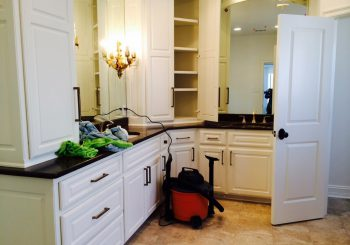 New Home Post Construction Cleaning Service in Southlake TX 23 d1ca1f4c1f149029817124f52188f139 350x245 100 crop New Home Post Construction Cleaning Service in Southlake, TX