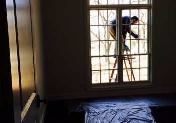 New Home Post Construction Cleaning Service in Southlake TX 25 5d4f7b5699121514d26ed07a0b723baf 350x245 100 crop New Home Post Construction Cleaning Service in Southlake, TX