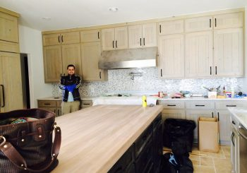 New Home Post Construction Cleaning Service in Southlake TX 27 925c83fa5a99a52b2fb7d92bf25bb0c2 350x245 100 crop New Home Post Construction Cleaning Service in Southlake, TX