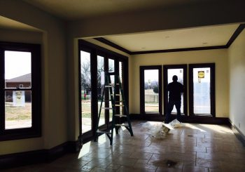 New Home Post Construction Cleaning Service in Southlake TX 31 2f2b951c202c0814fc59f5fdc771c0a6 350x245 100 crop New Home Post Construction Cleaning Service in Southlake, TX