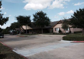 Nursing Home Post Construction Cleaning in McKinney TX 01 babdeffa1a5a164c9d79f19637fba55e 350x245 100 crop Nursing Home Post Construction Cleaning in McKinney, TX