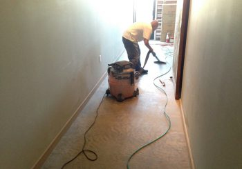 Office Concrete Floors Cleaning Stripping Sealing Waxing in Dallas TX 01 32da62ddc073fc10e2628bd794f791c7 350x245 100 crop Office Concrete Floors Cleaning, Stripping, Sealing & Waxing in Dallas, TX