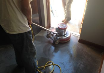 Office Concrete Floors Cleaning Stripping Sealing Waxing in Dallas TX 17 68067d928676596fdc6316c7b289ba99 350x245 100 crop Office Concrete Floors Cleaning, Stripping, Sealing & Waxing in Dallas, TX