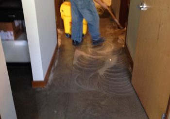 Office Concrete Floors Cleaning Stripping Sealing Waxing in Dallas TX 21 7f459af53a15c3776d737e63b512f8f5 350x245 100 crop Office Concrete Floors Cleaning, Stripping, Sealing & Waxing in Dallas, TX