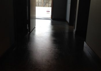 Office Concrete Floors Cleaning Stripping Sealing Waxing in Dallas TX 32 f9757c56c990fde5ca1fc4f2d5031396 350x245 100 crop Office Concrete Floors Cleaning, Stripping, Sealing & Waxing in Dallas, TX