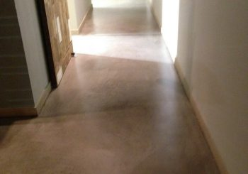 Office Concrete Floors Cleaning Stripping Sealing Waxing in Dallas TX 41 bff9b6ce7ccf9378a94a97eec376e58a 350x245 100 crop Office Concrete Floors Cleaning, Stripping, Sealing & Waxing in Dallas, TX