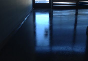 Office Concrete Floors Cleaning Stripping Sealing Waxing in Dallas TX 44 78bf0bcf4c90f11c53ad1d789cbc7b50 350x245 100 crop Office Concrete Floors Cleaning, Stripping, Sealing & Waxing in Dallas, TX