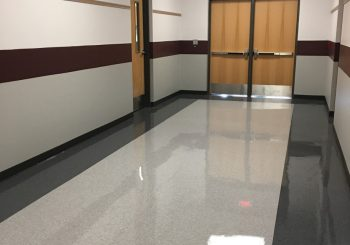 Paint Creek ISD Floors Stripping Sealing and Waxing in Haskell TX 007 1d03238561cf48600bbe708ce75ae845 350x245 100 crop Paint Creek ISD Floors Stripping, Sealing and Waxing in Haskell, TX