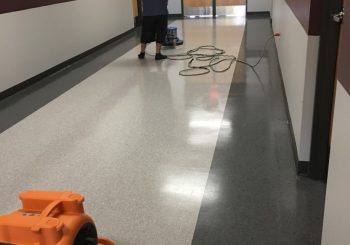 Paint Creek ISD Floors Stripping Sealing and Waxing in Haskell TX 012 98a9afedea84d7eca30a9aed54ed7ce1 350x245 100 crop Paint Creek ISD Floors Stripping, Sealing and Waxing in Haskell, TX