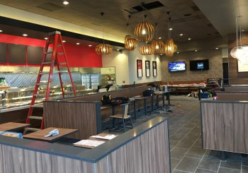 Panda Express Post Construction Cleaning in Terrell TX 001 51a3959525ead2c859d2ee57e5aba31b 350x245 100 crop Panda Express Post Construction Cleaning in Terrell, TX