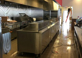 Panda Express Post Construction Cleaning in Terrell TX 003 1c012c4b0a26cbd7497a507c67503862 350x245 100 crop Panda Express Post Construction Cleaning in Terrell, TX