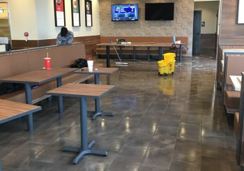 Panda Express Post Construction Cleaning in Terrell TX 012 2eaeb5cf54ab6975b0e9a98b20cdb571 350x245 100 crop Panda Express Post Construction Cleaning in Terrell, TX