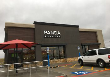 Panda Express Post Construction Cleaning in Terrell TX 019 84472a8d37b45edf5eeb1df2388e2ab6 350x245 100 crop Panda Express Post Construction Cleaning in Terrell, TX