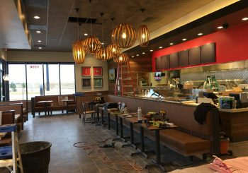 Panda Express Post Construction Cleaning in Terrell TX 020 4149c4faa2aebc5132a97211f5888f01 350x245 100 crop Panda Express Post Construction Cleaning in Terrell, TX