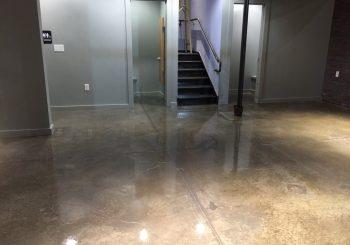 Park City Office Strip Seal and Wax Floors 008 54e198c77a24f19db5620263dcf79ce1 350x245 100 crop Park City Office Strip Seal and Wax Floors