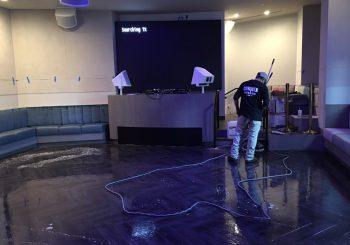 Pazzo Restaurant Final Post Construction Cleaning in Dallas TX 004 7a73f345e1417fecd24c2af00b5a76ae 350x245 100 crop Pazzo Restaurant Final Post Construction Cleaning in Dallas, TX