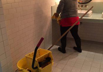 Pazzo Restaurant Final Post Construction Cleaning in Dallas TX 017 86181286b0b65338f32b6ce1c13e7253 350x245 100 crop Pazzo Restaurant Final Post Construction Cleaning in Dallas, TX