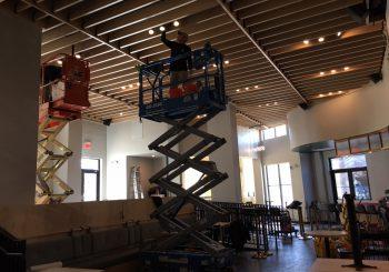 Pazzo Restaurant Final Post Construction Cleaning in Dallas TX 025 52440d2dbaca8918bc20e73835cc9df2 350x245 100 crop Pazzo Restaurant Final Post Construction Cleaning in Dallas, TX