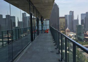 Penthouse Post Construction Clean Up in Downtown Dallas TX 015 033c5ec3b0b38ff3cadab73cc77a9744 350x245 100 crop Penthouse Post Construction Clean Up in Downtown Dallas, TX