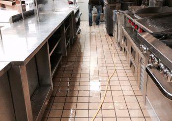 Phase 1 Bar Final Construction Clean Up in Frisco TX 22 23cea8172f313b6838a1f0055da259df 350x245 100 crop Bar Final Construction Clean Up Phase 1 in Frisco, TX