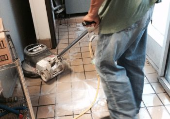 Phase 1 Bar Final Construction Clean Up in Frisco TX 23 bae2026cc7a154edc690d519009e3743 350x245 100 crop Bar Final Construction Clean Up Phase 1 in Frisco, TX