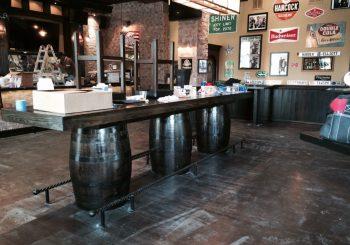 Phase 1 Bar Final Construction Clean Up in Frisco TX 25 cecd48e428e59df165d17c6933858b87 350x245 100 crop Bar Final Construction Clean Up Phase 1 in Frisco, TX