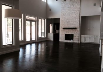 Phase 1 Residential House Post Construction Clean Up Service in Dallas TX 04 7f483d3e3d3bb114c43c80a60db55391 350x245 100 crop Phase 1 Residential House Post Construction Clean Up Service in Dallas, TX