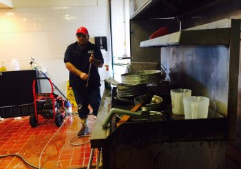 Phase 1 Restaurant Kitchen Post Construction Cleaning Addison TX 09 edd5dc7cee1b1b4dedb3651a62082a3c 350x245 100 crop Phase 1 Restaurant Kitchen Post Construction Cleaning, Addison, TX