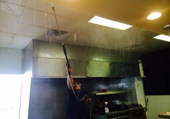 Phase 1 Restaurant Kitchen Post Construction Cleaning Addison TX 11 6ad2f49c2702044bf6d5f5b58caf22b8 350x245 100 crop Phase 1 Restaurant Kitchen Post Construction Cleaning, Addison, TX