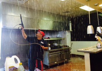 Phase 1 Restaurant Kitchen Post Construction Cleaning Addison TX 12 9655ecb9fe68f4762a1ae55ff4e9cfdc 350x245 100 crop Phase 1 Restaurant Kitchen Post Construction Cleaning, Addison, TX
