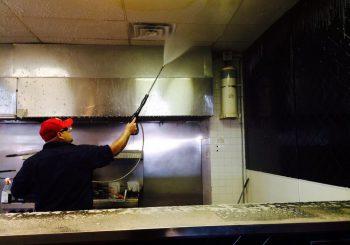 Phase 1 Restaurant Kitchen Post Construction Cleaning Addison TX 14 8e7dc0f7ed8f4b10c52e7c29679d750f 350x245 100 crop Phase 1 Restaurant Kitchen Post Construction Cleaning, Addison, TX