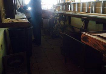 Phase 1 Restaurant Kitchen Post Construction Cleaning Addison TX 18 9466a019ed5b3ab139c747dab89a2ddf 350x245 100 crop Phase 1 Restaurant Kitchen Post Construction Cleaning, Addison, TX
